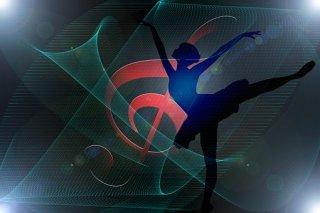 ballet-1790846__340